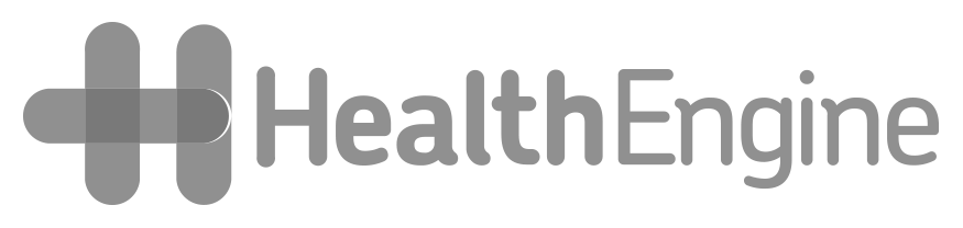 healthengine-logo-colour-rev-lg