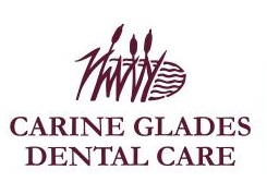 Carine Glades Dental Care Icon